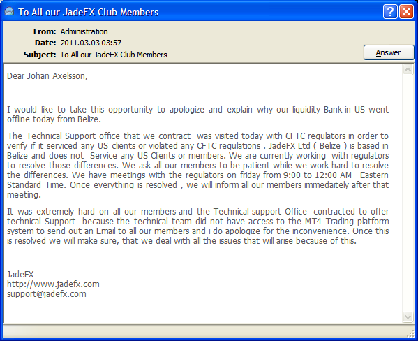 jadefx_communication1